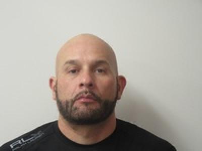daniel rojas sex offender in ft worth tx in St. Louis