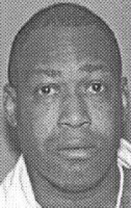 Curtis Leon Reagan a registered Sex Offender of Texas