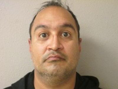 Daniel Herrera a registered Sex Offender of Texas