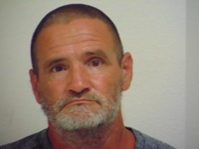 Donnie Randall Bennett a registered Sex Offender of Texas