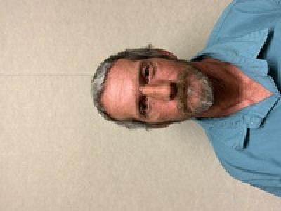 Steven Allen Wright a registered Sex Offender of Texas
