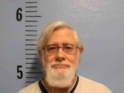 John Carlton Davis a registered Sex Offender of Texas