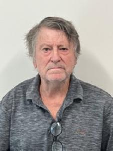 Michael Dwayne Slaughter a registered Sex Offender of Texas