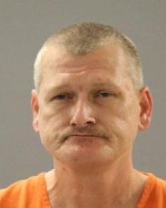 Randall Robert Richardson a registered Sex Offender of Texas