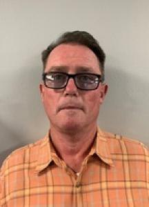 Tod Russell Johnson a registered Sex Offender of Texas