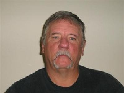 Timothy Caperton a registered Sex Offender of Texas