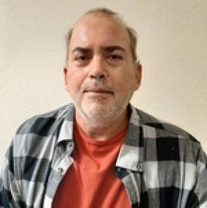 David Caldwell a registered Sex Offender of Texas