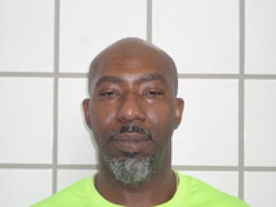 Michel Lequence Jackson a registered Sex Offender of Texas