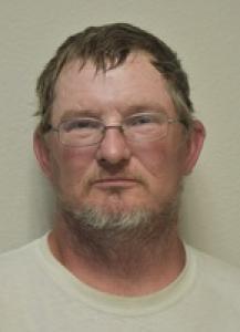 William Campbell a registered Sex Offender of Texas