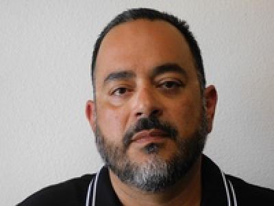Ricardo Nava a registered Sex Offender of Texas