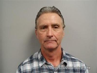 Darryl Christian Smith a registered Sex Offender of Texas
