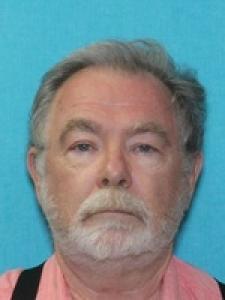 Randy Dean Mc-donald a registered Sex Offender of Texas