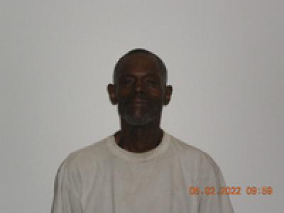 Larry Dewayne Williams a registered Sex Offender of Texas