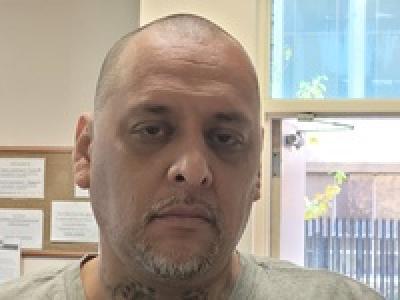 Ignacio R Saucedo a registered Sex Offender of Texas