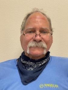 John Richard Casaccio a registered Sex Offender of Texas