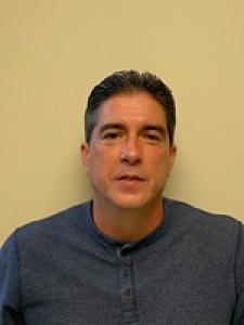Shane Lee Pearson a registered Sex Offender of Texas