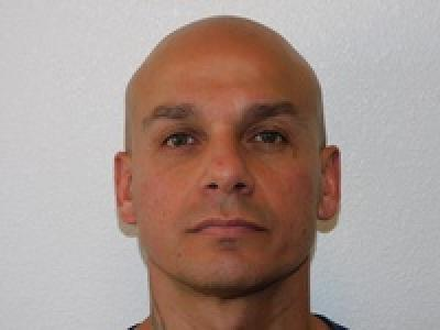 Omar Lopez a registered Sex Offender of Texas