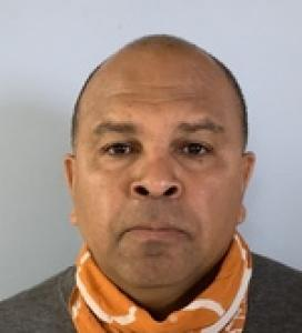 Ky Earl Benford a registered Sex Offender of Texas
