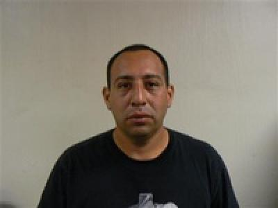 Miguel Carlos Martinez a registered Sex Offender of Texas