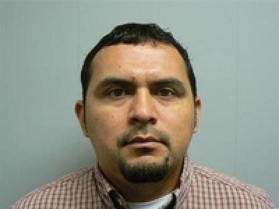 Paul Anthony Arriaga Jr a registered Sex Offender of Texas