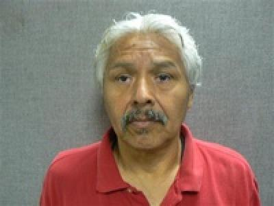 Johnny Hernandez a registered Sex Offender of Texas