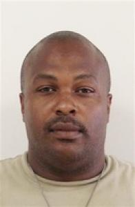 Emil Williams a registered Sex Offender of Texas