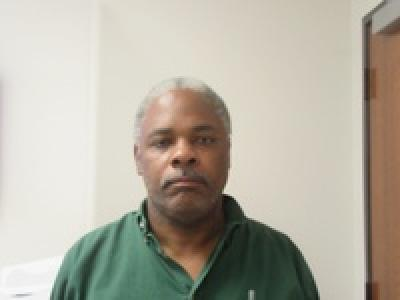 Anthony Wayne Greer a registered Sex Offender of Texas