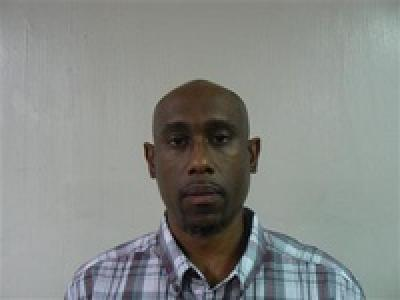 David King a registered Sex Offender of Texas