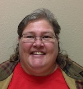Stephanie Louise Alexander a registered Sex Offender of Texas