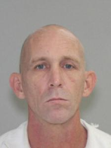 William Ray Rust a registered Sex Offender of Texas