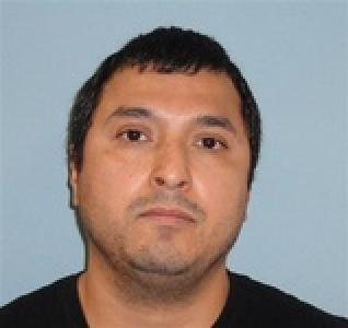 Mikeal Morales a registered Sex Offender of Texas