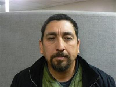 David Kenneth Cardenas a registered Sex Offender of Texas
