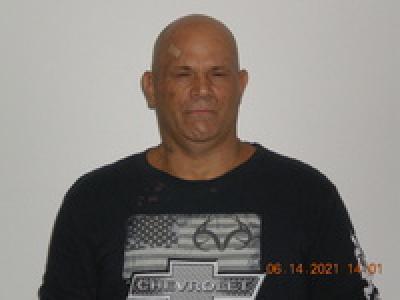 Vernon Eugene Hewett Jr a registered Sex Offender of Texas