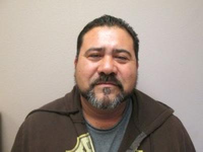 Gilbert Ramirez a registered Sex Offender of Texas