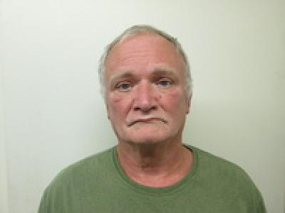 Douglas Wayne Starkey a registered Sex Offender of Texas