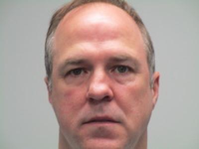 William Anderson Cannon a registered Sex Offender of Texas