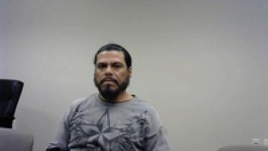 Benny Antonio Garcia a registered Sex Offender of Texas