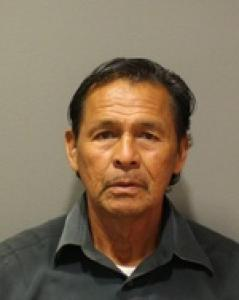 Carlos Martinez a registered Sex Offender of Texas