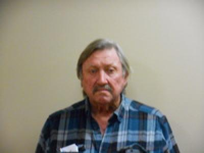 William Richard Lyle a registered Sex Offender of Texas