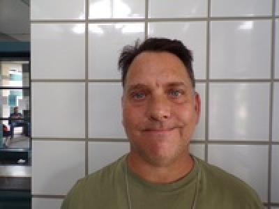 Timothy Adam Binder a registered Sex Offender of Texas