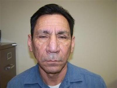 Raymond Gonzales a registered Sex Offender of Texas