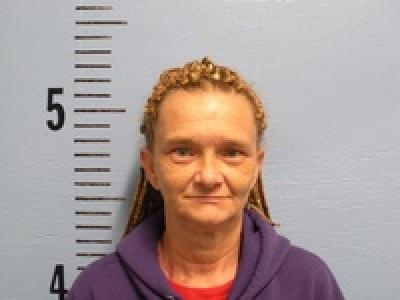 Donna Mihcelle Myers a registered Sex Offender of Texas