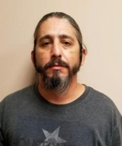 Ronnie Conner a registered Sex Offender of Texas