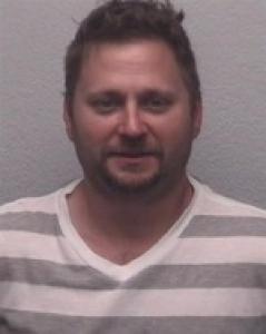 John Paul Simpson a registered Sex Offender of Texas
