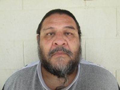 Rodolfo Arce a registered Sex Offender of Texas