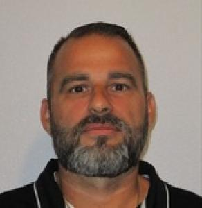 Jason Lee Leisey a registered Sex Offender of Texas