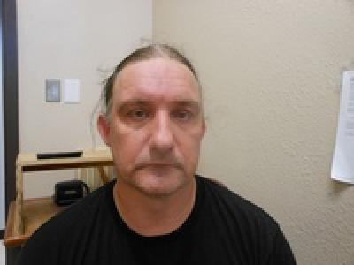 Ronald Ray Smith a registered Sex Offender of Texas