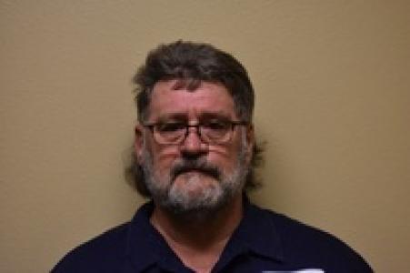 Robert Lee Tutor a registered Sex Offender of Texas