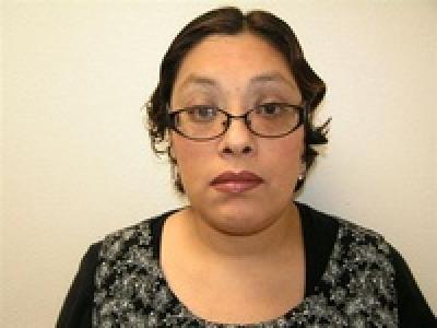 Maria Dalila Alaniz a registered Sex Offender of Texas