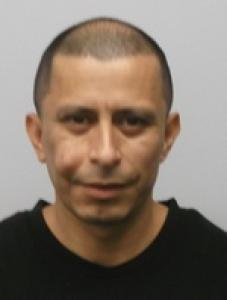 Valentin Morales a registered Sex Offender of Texas